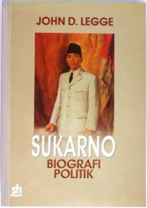 biografi-politik