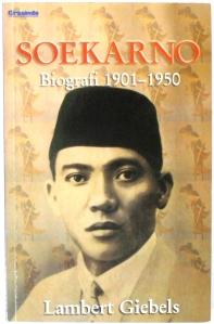 sukarno-biografi-lambert-giebels1