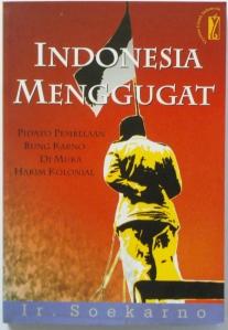 indonesia-menggugat