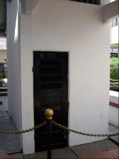 penjara_soekarno