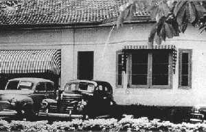 1945pengangsaantimur560
