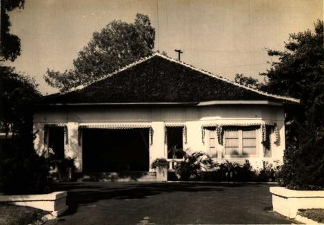 1960pegangsaantimur56