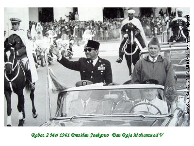 http://rosodaras.files.wordpress.com/2009/05/soekarno2.jpg?w=400&h=300