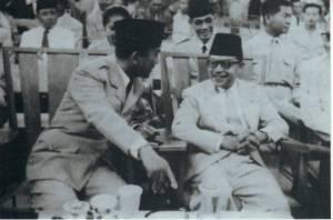 BK-Bung Hatta
