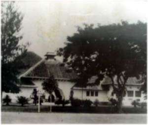 hbs-surabaya-1920