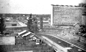 Hotel_Indonesia 1962