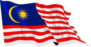 malaysia20flag