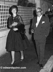 Onassis_Callas_1960
