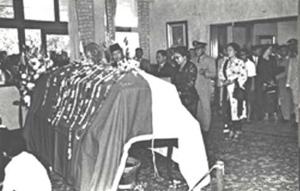 Soeharto-Tien di Yaso