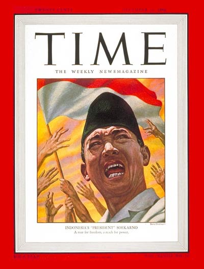 [Image: sukarno-cover-time-1946.jpg?w=510]