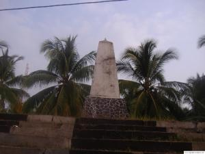 tuguromusha