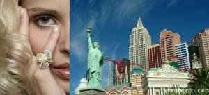 USA dan rich girl