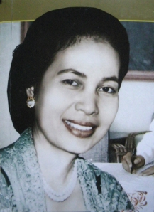 Sri Hartini