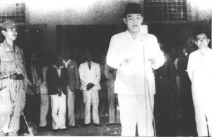 proklamasi_indonesia_1
