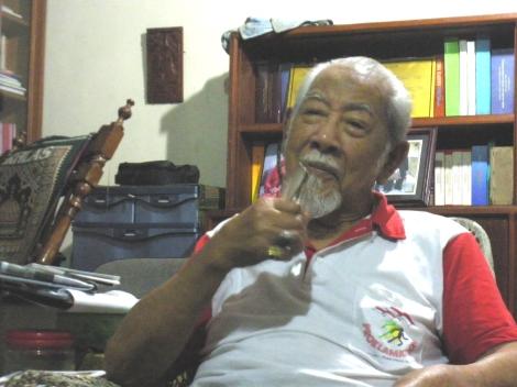 Abdul Madjid