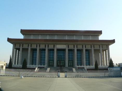 Mausoleum_of_Mao_Zedong
