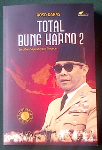 buku total bk 2-b