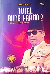 Buku Total BK-2
