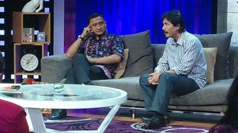 three in one kompas tv-2
