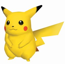 pikachu_pokemon_colosseum