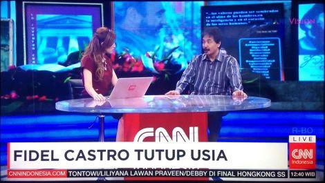 roso-daras-di-cnn-indonesia-2