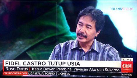 roso-daras-di-cnn-indonesia